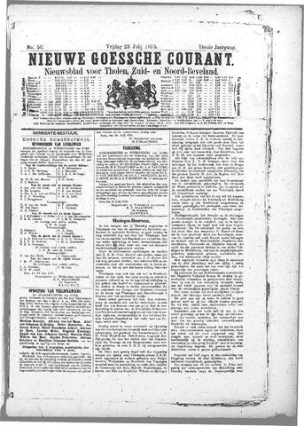 Nieuwe Goessche Courant 1875-07-23
