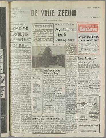 de Vrije Zeeuw 1974-11-02