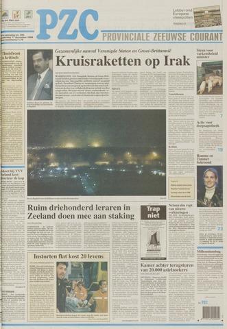 Provinciale Zeeuwse Courant 1998-12-17