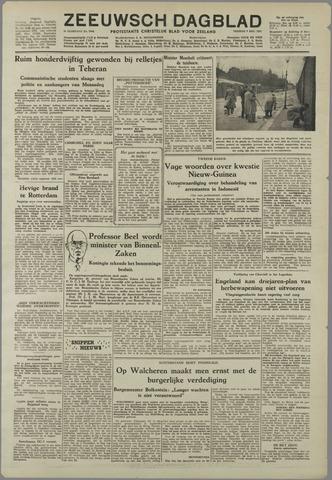 Zeeuwsch Dagblad 1951-12-07