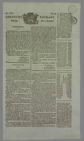 Goessche Courant 1827-12-10