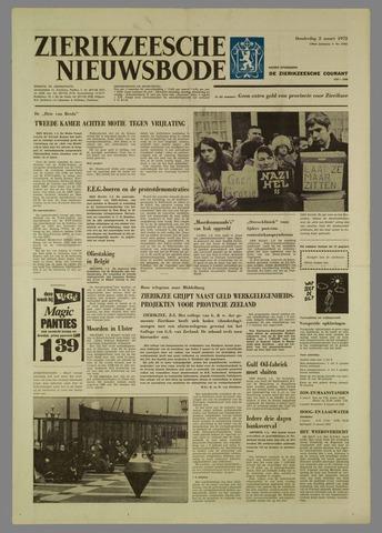 Zierikzeesche Nieuwsbode 1972-03-02