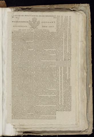 Middelburgsche Courant 1800-05-01