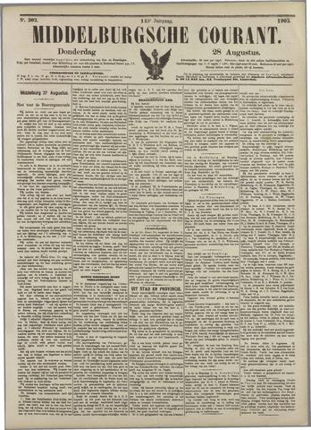 Middelburgsche Courant 1902-08-28