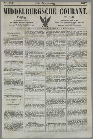 Middelburgsche Courant 1877-07-20