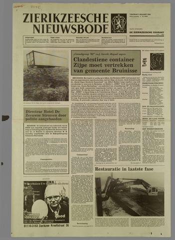 Zierikzeesche Nieuwsbode 1985-03-08