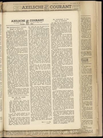 Axelsche Courant 1947-03-15