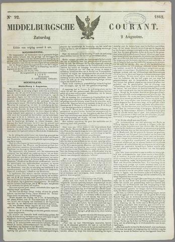 Middelburgsche Courant 1862-08-02
