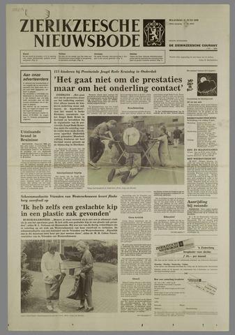 Zierikzeesche Nieuwsbode 1990-06-11