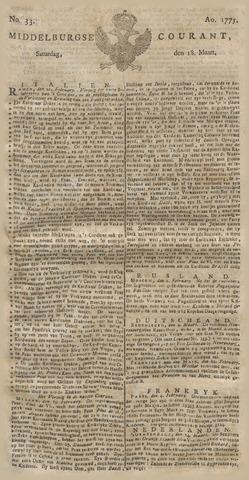 Middelburgsche Courant 1775-03-18