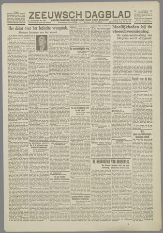 Zeeuwsch Dagblad 1946-12-20