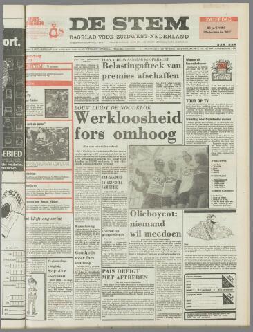 de Stem 1980-06-28