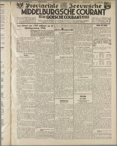Middelburgsche Courant 1935-09-18