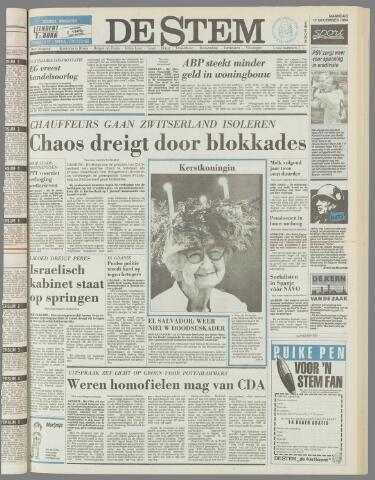 de Stem 1984-12-17