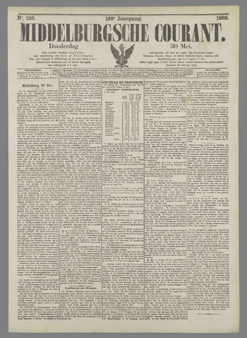 Middelburgsche Courant 1895-05-30