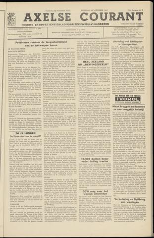 Axelsche Courant 1967-11-18