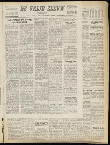 de Vrije Zeeuw 1949-05-13