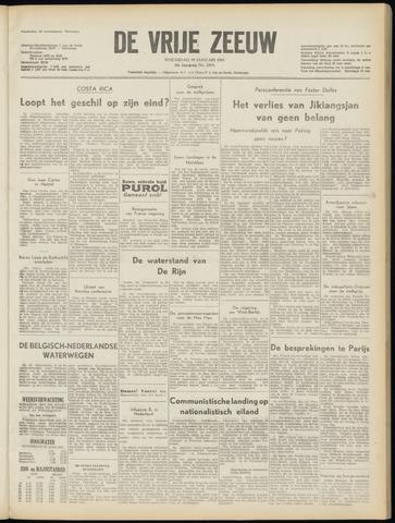 de Vrije Zeeuw 1955-01-19