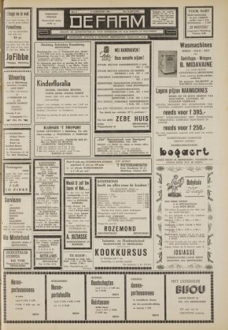 de Faam en de Faam/de Vlissinger 1960-02-12