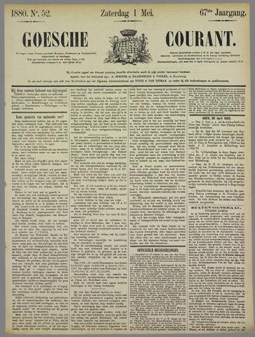 Goessche Courant 1880-05-01