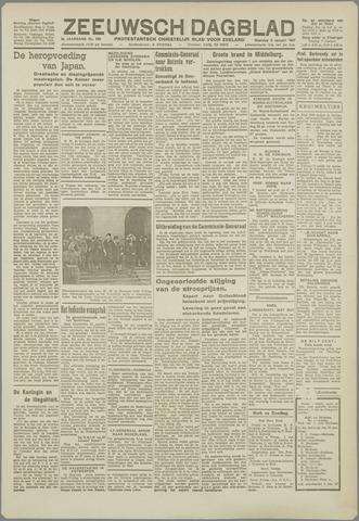 Zeeuwsch Dagblad 1947-01-06