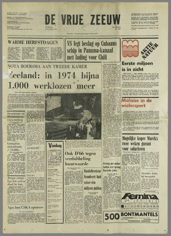 de Vrije Zeeuw 1973-10-06