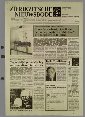 Zierikzeesche Nieuwsbode 1985-05-31