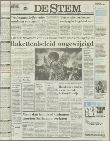 de Stem 1983-10-31