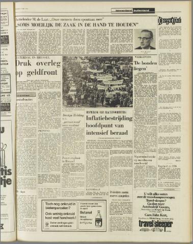 de Stem 1971-05-07