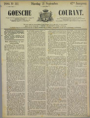 Goessche Courant 1880-09-21