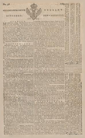 Middelburgsche Courant 1785-08-16