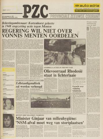 Provinciale Zeeuwse Courant 1978-12-13