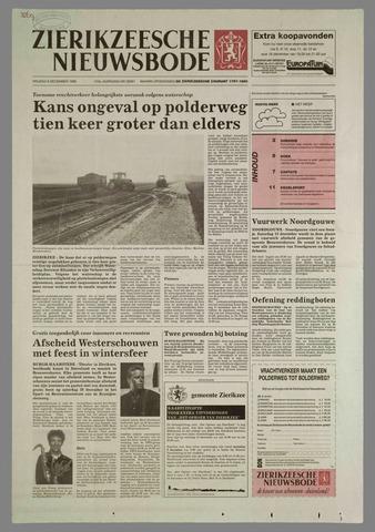 Zierikzeesche Nieuwsbode 1996-12-06