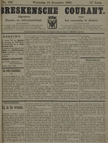 Breskensche Courant 1902-12-24