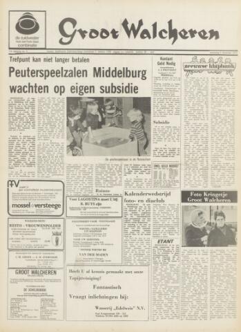 Groot Walcheren 1972-12-06