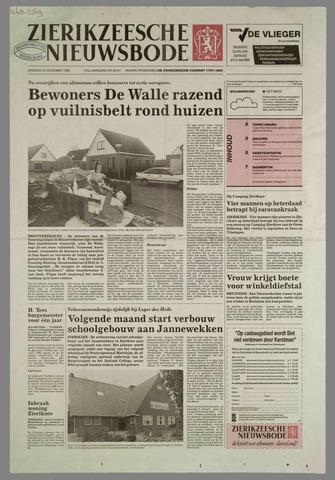 Zierikzeesche Nieuwsbode 1996-12-24