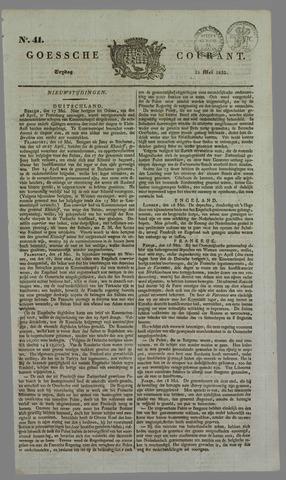 Goessche Courant 1833-05-24