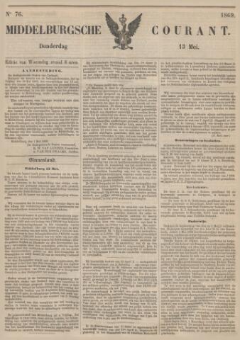 Middelburgsche Courant 1869-05-13