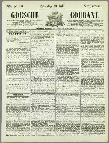 Goessche Courant 1897-07-10