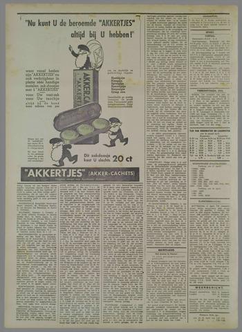 Zierikzeesche Nieuwsbode 1934-04-20