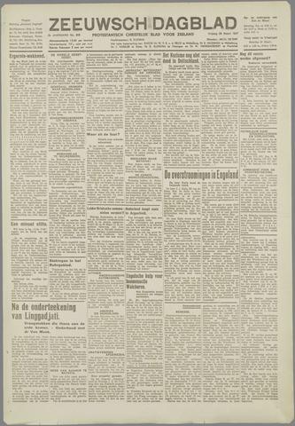 Zeeuwsch Dagblad 1947-03-28
