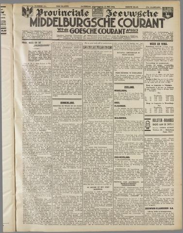 Middelburgsche Courant 1934-05-12