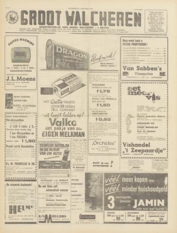 Groot Walcheren 1966-10-06