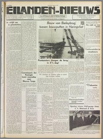 Eilanden-nieuws. Christelijk streekblad op gereformeerde grondslag 1959-08-18