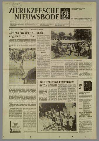 Zierikzeesche Nieuwsbode 1983-06-30