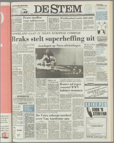 de Stem 1984-12-12