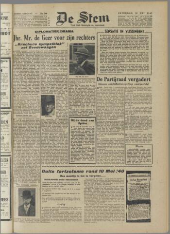 de Stem 1947-05-10