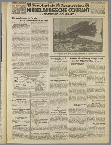 Middelburgsche Courant 1939-12-29