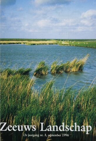Zeeuws Landschap 1996-09-01