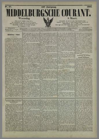 Middelburgsche Courant 1893-03-08